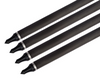 High Quality TAC-15 Elite Carbon Crossbow Bolts Arrow For Archery Hunting Outdoor Crossbow