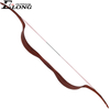 48 Inch New Traditional Bow With Max 33 Inch Draw Weight For Traditional Lovers Brand